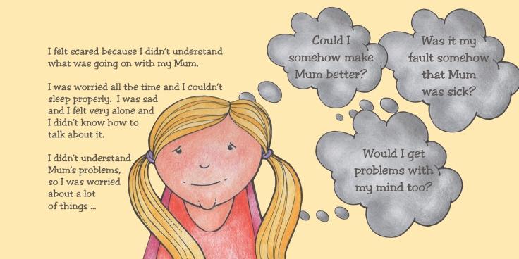 Jemma's Journey Page14-15
