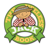 Jack Book Logo FLAT